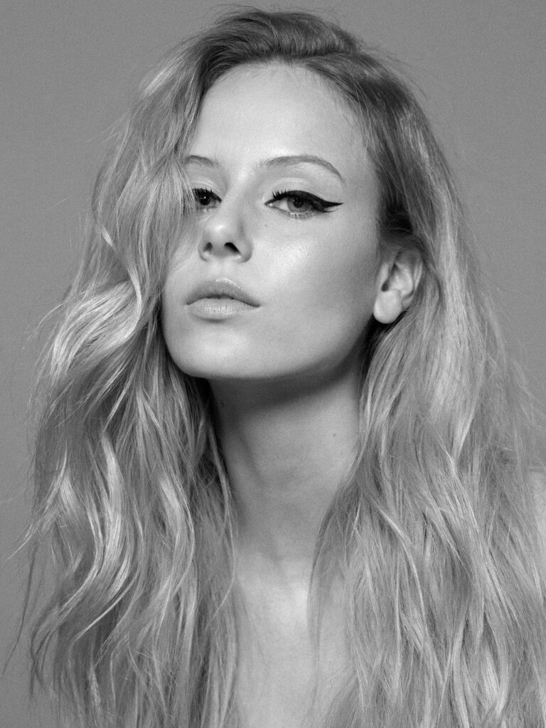 Beauty flash_Natalie Ortega10992_AngelaRober