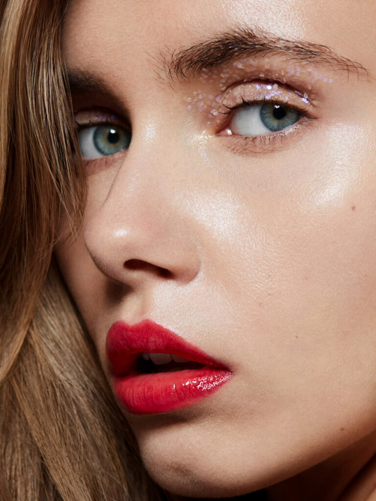 Beauty flash_Oliwia Wodecka10824_V2_AngelaRober
