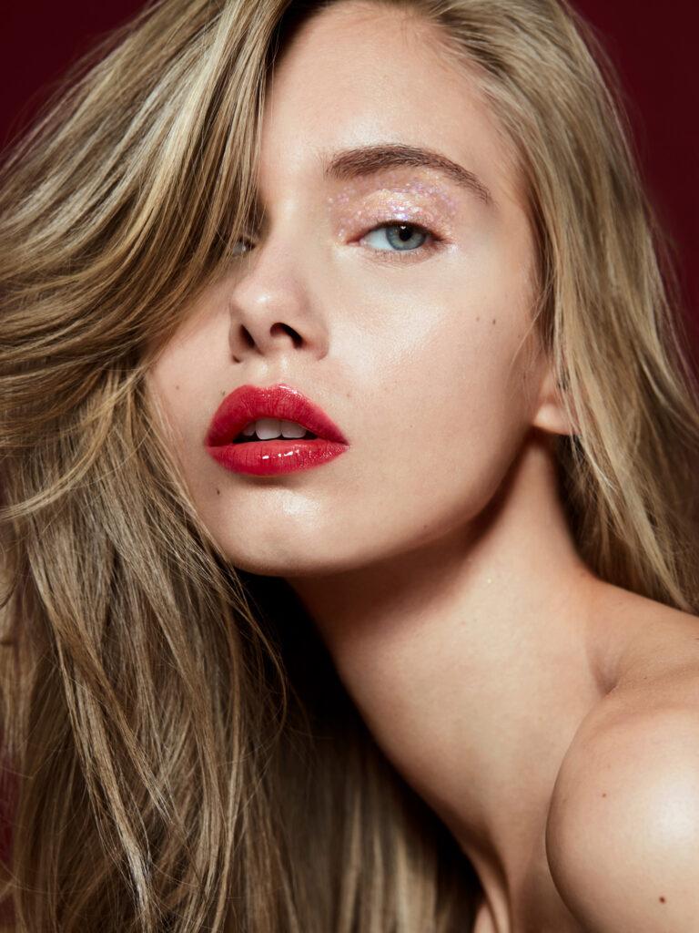 Beauty flash_Oliwia Wodecka10845_V3_AngelaRober