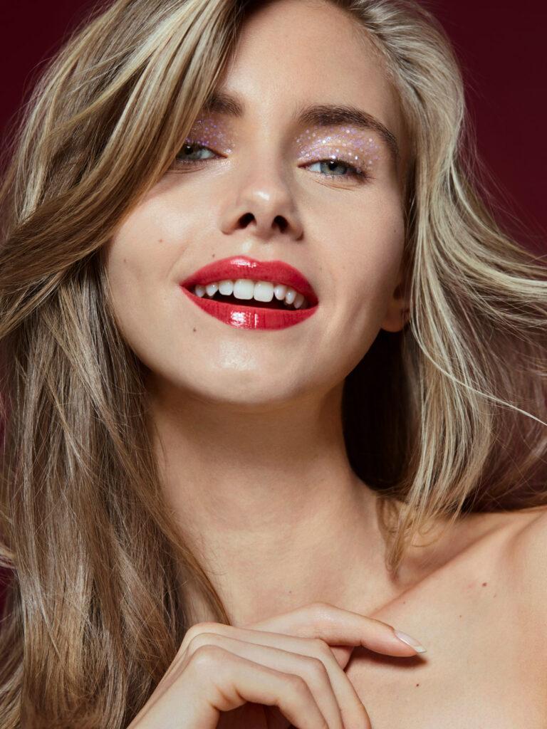 Beauty flash_Oliwia Wodecka10868_V3_AngelaRober